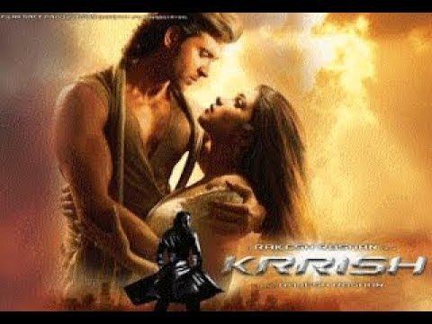 หนังอินเดีย พลังจ้าวพายุ2 แอคชั่นsuper hero