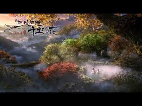 หนังจีนกำลังภายในโคตรมัน HD เต็มเรื่อง