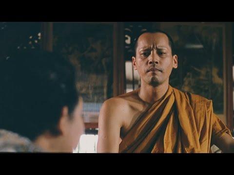 หลวงพี่เท่ง ภาค 1 หนังตลกไทย ดูฟรีเต็มเรื่อง