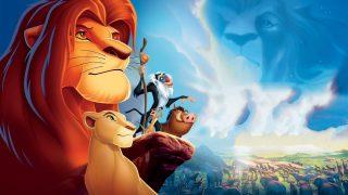 หนังฝรั่ง การ์ตูนน่าดู มาร์สเตอร์ The Lion King เต็มเรื่อง