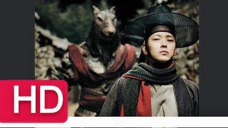วูชิ ศึกเทพยุทธทะลุภพ ดูหนังใหม่ HD หนังจีน พากย์ไทย