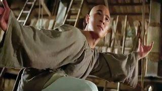 หนังจีนแอ็คชั่น หวงเฟยหงภาค1 หมัดบินทะลุเหล็ก เต็มเรื่อง