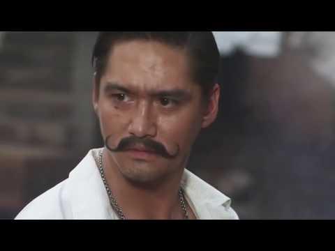 ดูหนังไทยใหม่แอคชั่นสนุกน่าดู ขุนพันธ์ 2 เต็มเรื่อง HD