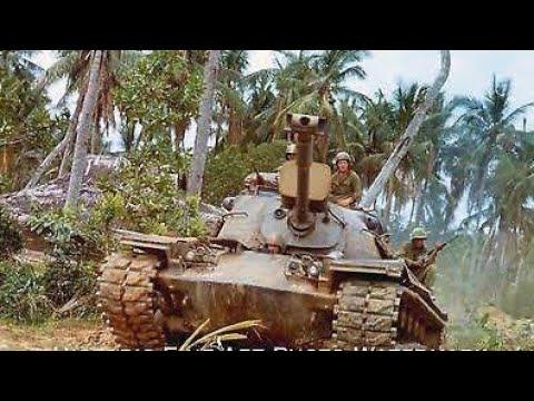 หนังสงครามแอ๊คชั่นสุดมันส์ MOVIES ACTIONS VIETNAM WAR 1968