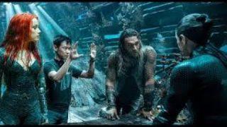 หนังใหม่2020เต็มเรื่อง พากย์ไทยชนโรง – พากย์ไทย ตรงปกพากย์ไทย #3310