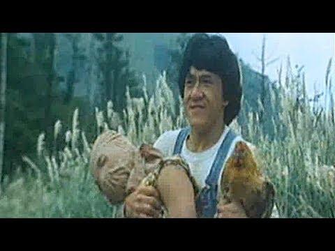 หนังจีนแอ็คชั่นสนุก เฉินหลง กองพันสามสลึง เต็มเรื่อง