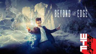 หนังใหม่เข้าฉาย บู๊ระทึก Beyond the Edge พากย์ไทย 4k