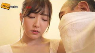 Review หนังเกาหลี แนว18+ พ่อตาสุดหื่นกับสะใภ้สาว