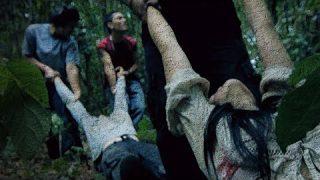 ดูหนังออนไลน์ หนัง18+ อำมหิต ฆ่าตกรข่มขื่น FULLHD