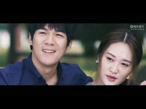 ดูหนังใหม่2020 เกาหลี18+ ไฮโซสาวสวยคนดัง