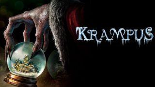 หนังใหม่เข้าฉาย Krampus ปีศาจแสบป่วนวันหรรษา พากย์ไทย
