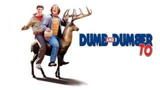 ดูหนังตลก คลายเคลียด Dumb and Dumber To เต็มเรื่อง HD