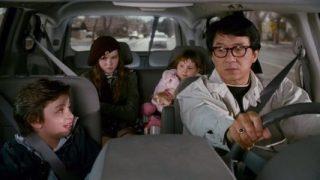 ดูหนังจีน บู๊สนุก เต็มเรื่อง The Spy Next Door วิ่งโขยงฟัด HD
