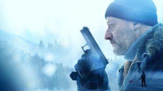 หนังน่าดูวันนี้ เต็มเรื่อง Cold Blood Legacy พากย์ไทย 4K